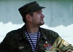 В убийстве Ямадаева заподозрили туристов