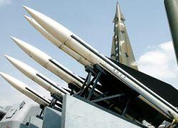 США готовят ответ на запуск ракеты КНДР
