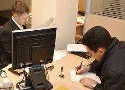 Суды России не принимают иски банков к неплательщикам