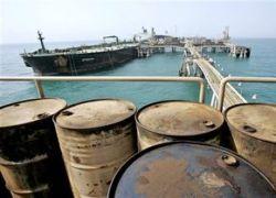 Российские компании соревнуются за иракскую нефть