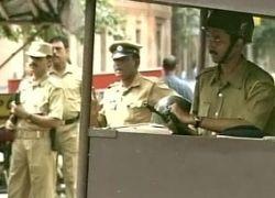 В Индии ожидают новых терактов