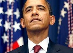 """Обама станет последним \""""императором США\"""""""