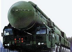 Соглашение с США о сокращении ядерных сил - измена