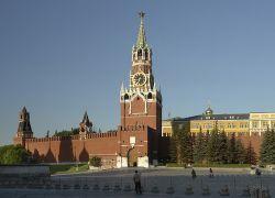 Почему в мире падает российский авторитет?
