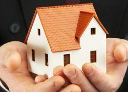 Российский бизнес берет кредиты под квартиры