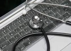 Вирусная бомба Conficker первого апреля не взорвалась