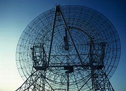 Европа берет под контроль телекоммуникации