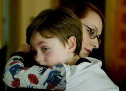 У детей, зачатых весной, чаще бывают дефекты развития