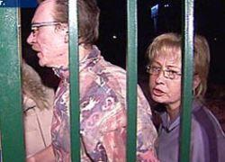 Родителям Глеба Агеева предъявили обвинение