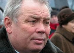 Прокуратура требует от экс-мэра Владивостока 4 млн руб