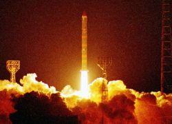 В России создается крупнейшее космическое предприятие