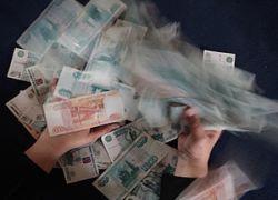 Российские банки могут откатиться на 10 лет назад