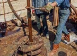 Аналитики ожидают резкого сокращения нефтедобычи