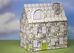 Что заложено в цену российского жилья?