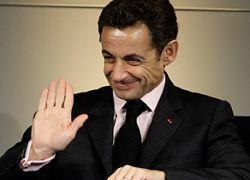 Угрозы Саркози покинуть саммит - просто блеф
