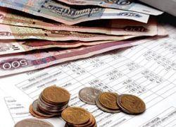 Счетная палата РФ затеяла войну с Минобороны