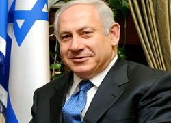 Палестинская администрация грозит Израилю самороспуском