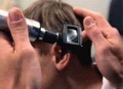 Стволовые клетки восстановят утраченный слух