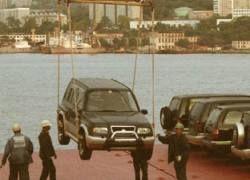 Россия отвергает протекционизм только на словах