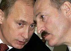 Белоруссии не отказали в кредите, а повременили?