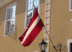 Латвия выдворила российского дипломата
