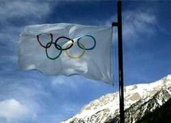 Краснодарские власти возьмут Олимпиаду под контроль