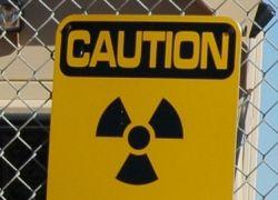В Забайкальском крае поймали радиоактивного китайца