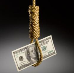К обсуждению введения единой валюты никто не готов