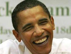 У Обамы нашлись чешские предки