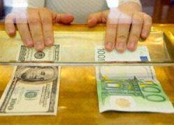 Закон о реструктуризации долгов россиян примут летом
