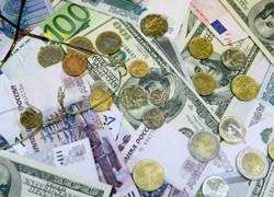 Как в кризис чиновники избавляются от активов