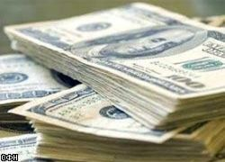 Сербия выплатила почти $1 млн избитому американцу