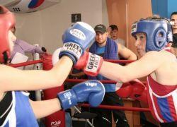 Женский бокс может попасть в олимпийскую программу