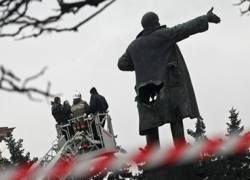В покушении на Ленина замешан Гитлер