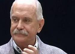 РПЦ разделила правду Никиты Михалкова