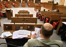 Белоруссия снова уклонилась от признания Абхазии и ЮО