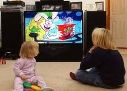 В России появятся два новых детских телеканала