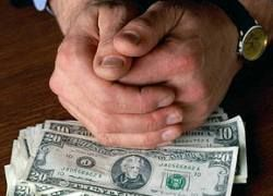 Россия и Белоруссия приостановили переговоры по кредиту