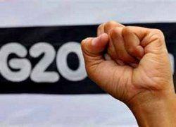 """Почему \""""двадцатка\"""" не перевернет мир?"""