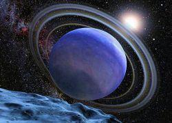 Разработан новый метод определения планет