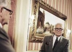 Модный Дом Пьера Кардена продадут за миллиард