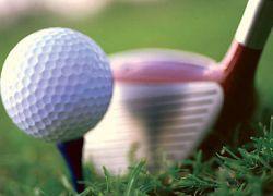 Через 10 лет в России будет 500 гольф-клубов