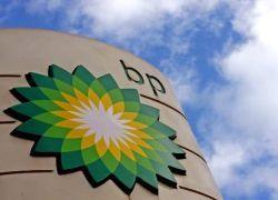 Нефтяные компании ожидает волна слияний и поглощений
