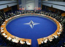 Хавьер Солана: Россия никогда не вступит в НАТО