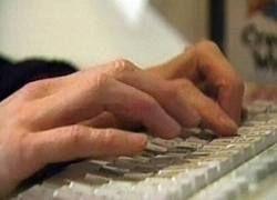 Ученые придумали, как вычислять анонимных юзеров в Сети