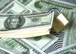 Эпоха банковской тайны закончилась