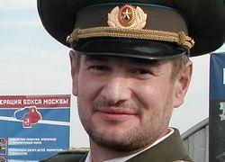 Покушение на Ямадаева связано с убийством Маркелова?