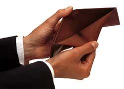 Закон о личном банкротстве будет скоро принят в России