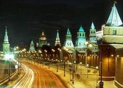 России давно пора стать многостоличной