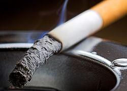 Придуман новый способ бросить курить